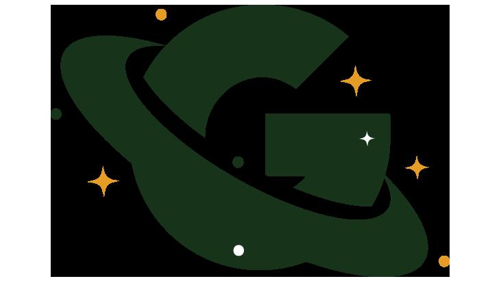 1514_graviteams_logo-03