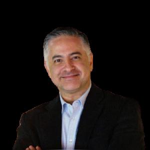 Fernando_Sánchez-Arias