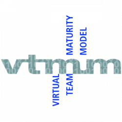 VTMM-Logo_1